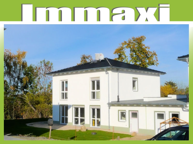 immaxi news neuwertiges einfamilienhaus kaufen in leipzig immaxi immobilien blog. Black Bedroom Furniture Sets. Home Design Ideas