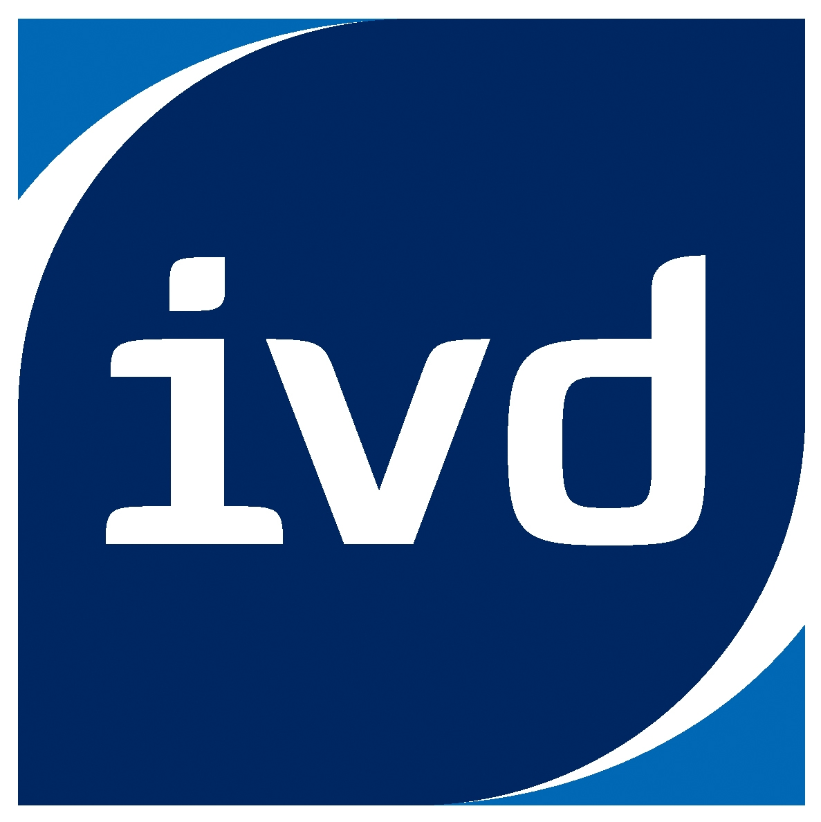 IVD Mitglied Immaxi Immobilien