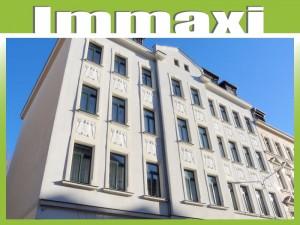 Hausverkauf Leipzig Gohlis