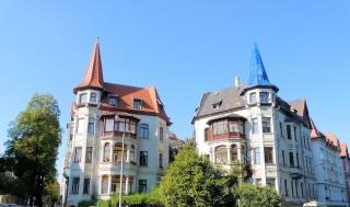 Leipzig Mietspiegel